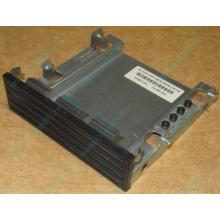 """5.25"""" рельсы HP 141289-001 для HP ML370 (Истра)"""