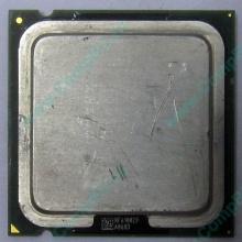 Процессор Intel Celeron D 341 (2.93GHz /256kb /533MHz) SL8HB s.775 (Истра)