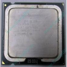Процессор Intel Celeron 450 (2.2GHz /512kb /800MHz) s.775 (Истра)