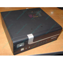 Б/У тонкий клиент Depo Sky 253N (Intel Atom D2550 (2x1.86GHz HT) /2Gb DDR3 /8Gb SSD /miniITX) - Истра