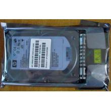 HDD 146.8Gb HP 360205-022 404708-001 404670-002 3R-A6404-AA 8D1468A4C5 ST3146707LC 10000 rpm Ultra320 Wide SCSI купить в Истре, цена (Истра)
