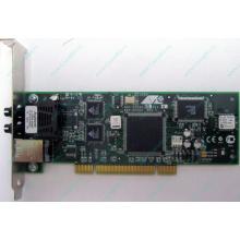 Allied Telesis AT-2701FTX купить в Истре, сетевая карта Allied Telesis AT-2701FTX цена (Истра)