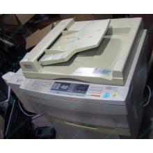Копировальный аппарат Sharp SF-2218 (A3) Б/У в Истре, купить копир Sharp SF-2218 (А3) БУ (Истра)