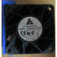 Intel TFB0612GHE 12V 1.68A (Истра)