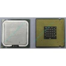 Процессор Intel Pentium-4 524 (3.06GHz /1Mb /533MHz /HT) SL8ZZ s.775 (Истра)