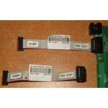 6017B0046201 Шлейф 10 pin для Intel C74974-401 T0043401-B01 корпуса SR2400 (Истра)