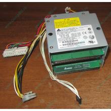 Корзина Intel C41626-010 AC-025 для корпуса SR2400 (Истра)