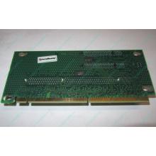 Райзер C53351-401 T0038901 ADRPCIEXPR для Intel SR2400 PCI-X / 2xPCI-E + PCI-X (Истра)