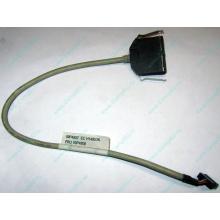USB-кабель IBM 59P4807 FRU 59P4808 (Истра)