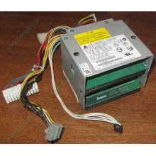 C41626-009 в Истре, корзина C41626-009 AC-025 для корпуса Intel SR2400 (Истра)