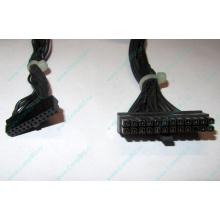 59P4789 FRU 59P4792 в Истре, кабель IBM 59P4789 FRU 59P4792 для серверов X225 (Истра)