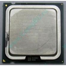 Процессор Intel Pentium-4 641 (3.2GHz /2Mb /800MHz /HT) SL94X s.775 (Истра)