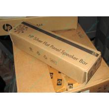 Динамики HP EE418AA для мониторов HP в Истре, купить HP EE418AA в Истре, цена EE418AA (Истра)
