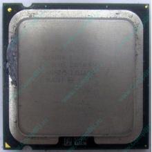 Процессор Intel Celeron D 356 (3.33GHz /512kb /533MHz) SL9KL s.775 (Истра)