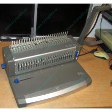 Брошюровщик Profi Office Bindstream M22 Plus (Истра)
