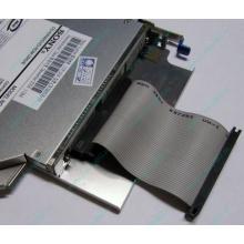6017A0039701 в Истре, 44pin шлейф Intel 6017A0039701 для IDE backplane C74971-203 в SR2400 (Истра)