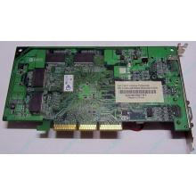 Sparkle SP7100 Rev A3 64Mb nVidia GeForce4 MX440 AGP (Истра)