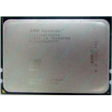 AMD Opteron 6128 OS6128WKT8EGO (Истра)