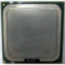 Процессор Intel Celeron D 331 (2.66GHz /256kb /533MHz) SL98V s.775 (Истра)