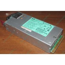 Блок питания 1200W HP 438202-001 441830-001 440785-001 HSTNS-PD11 DPS-1200FB A (Истра)