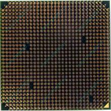 AMD Opteron 275 OST275FAA6CB (Истра)