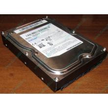 Жёсткий диск 2Tb Samsung HD204UI SATA Б/У (Истра)