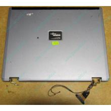 Экран Fujitsu-Siemens LifeBook S7010 в Истре, купить дисплей Fujitsu-Siemens LifeBook S7010 (Истра)