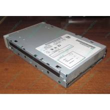 100Mb ZIP-drive Iomega Z100ATAPI IDE (Истра)
