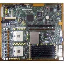 Материнская плата Intel Server Board SE7320VP2 socket 604 (Истра)