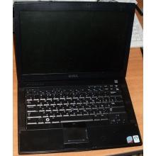 """Ноутбук Dell Latitude E6400 (Intel Core 2 Duo P8400 (2x2.26Ghz) /4096Mb DDR3 /80Gb /14.1"""" TFT (1280x800) - Истра"""