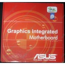 Материнская плата Asus P5L-VM 1394 s.775 (Истра)