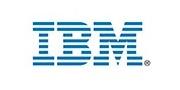 IBM (Истра)